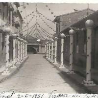 1951carrersornamentasfatima