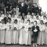 1963primeracomunionens