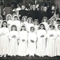 1963primercomunionenes