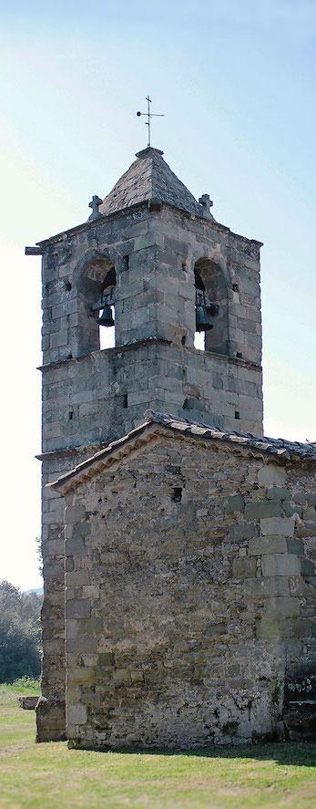 SantMagdalena02