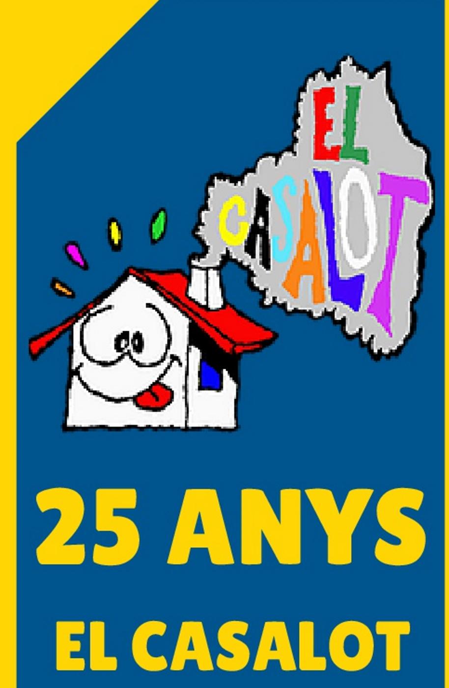 00casalot25